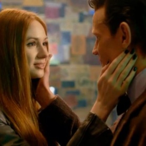 Doctor Who: Review and Explanation of The Time of the Doctor