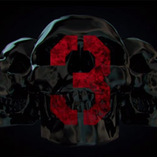 The Expendables 3 teaser trailer!