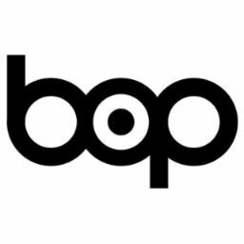 BOP.fm has the potential to be the next big name in streaming music ( Early beta )