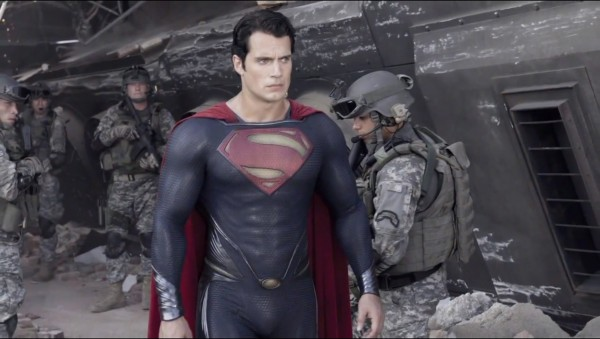 man-of-steel-13-min-featurette