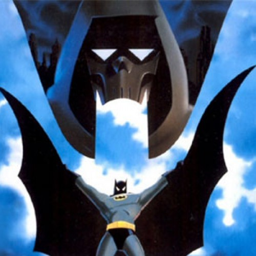 Batman: Mask of the Phantasm gets a one night only screening on January 7th