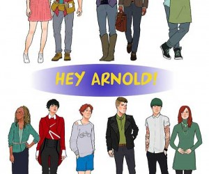 modern-hey-arnold-all_by_Celeste