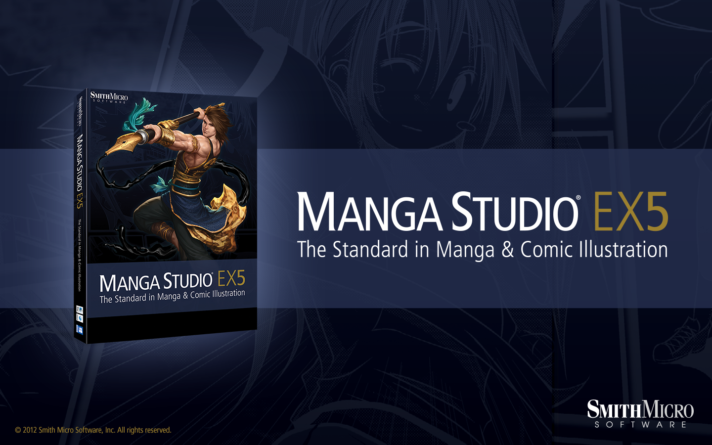 manga studio 5.0.5 crack download