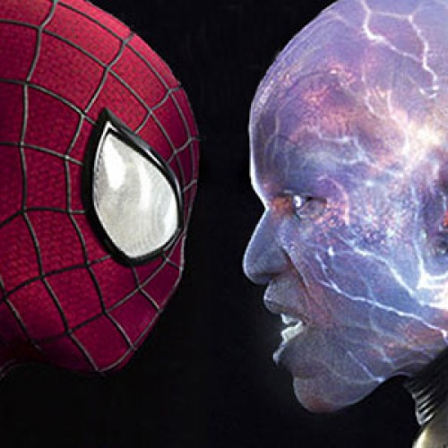 If Sony is out of ideas, then we may see a Spider-Man and Avengers crossover