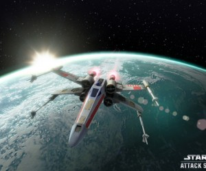 star wars attack squadron4