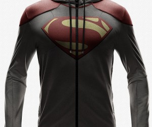 superman_evo_hoodie_by_seventhirtytwo-d6bfhyc