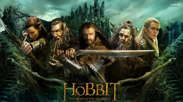 the-hobbit-the-desolation-of-smaug-CD