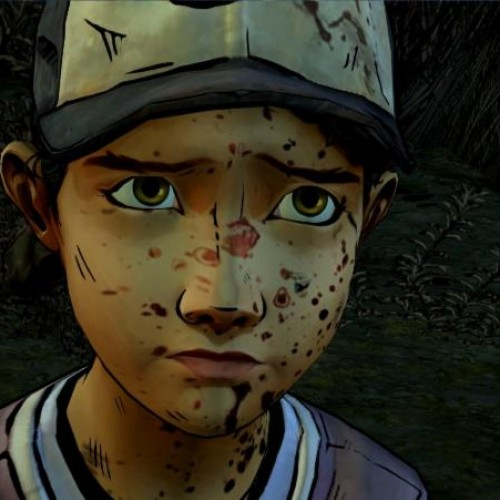 Telltale's 'The Walking Dead: Season 2' review: Her life is in your hands, dude
