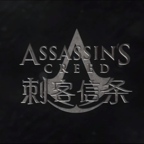 This may be the best live-action Assassin's Creed short by far