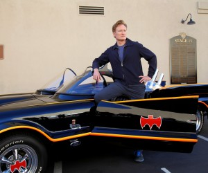 CONAN_Batmobile_WB