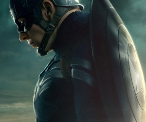 Captain_America_The_Winter_Soldier_Bus_Shelter-1