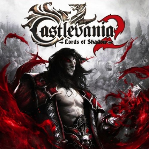 Explore the world of Castlevania: Lords of Shadow 2 in this new developers diary