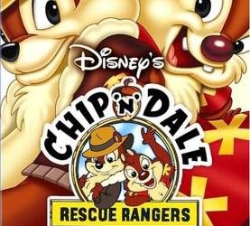 Chip_'N'_Dale_Rescue_Rangers