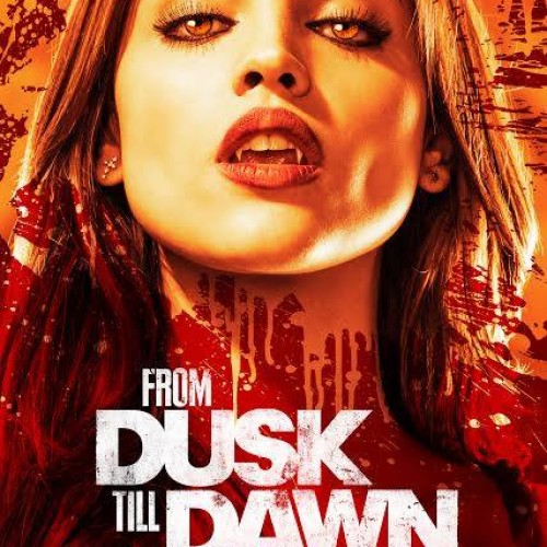 'From Dusk till Dawn' The Series premieres March 11
