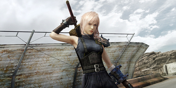 Lightning_Returns__Final_Fantasy_XIII_57187