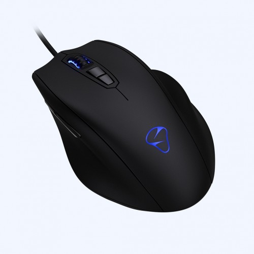 Mionix NAOS 7000 – Gaming Mouse (Review)