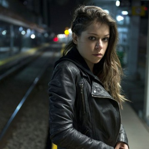 Orphan Black renewed for third season