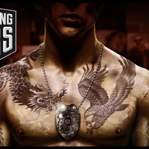 Sleeping Dogs and Lara Croft and the Guardian of Light are free for a limited time for Xbox Live Gold members
