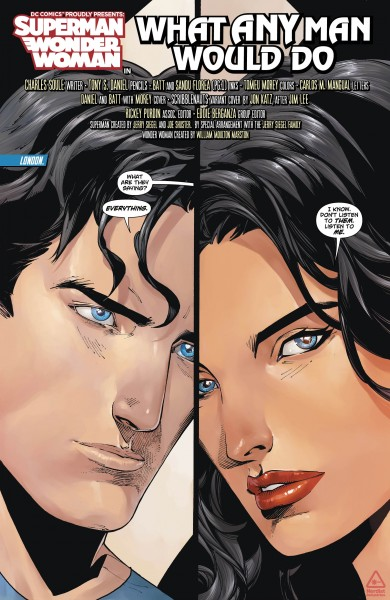 Superman Wonder Woman_4_1