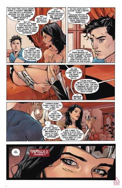 Superman Wonder Woman_4_2