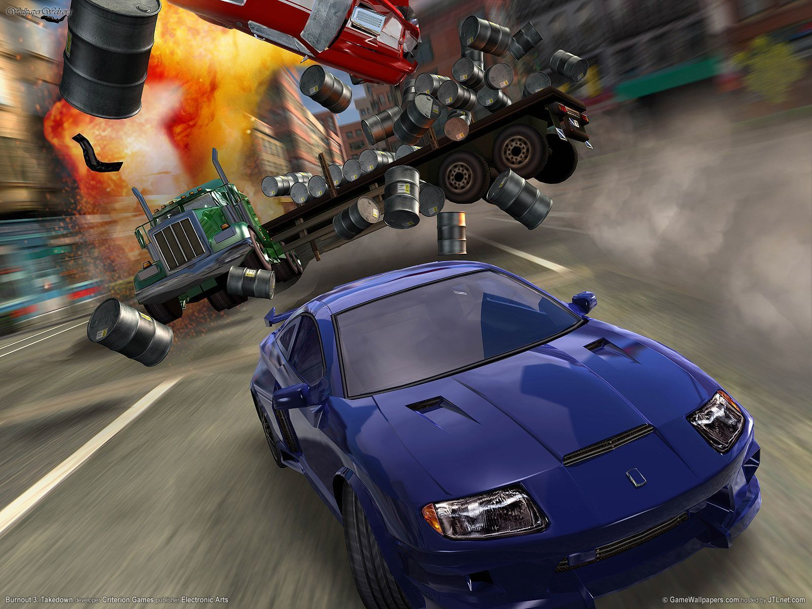 Wallpaper_burnout_3_takedown_01_1600