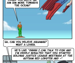 aquaman dorkly