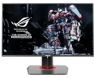 asus-rog-swift-pg278q-lcd,J-H-416717-22