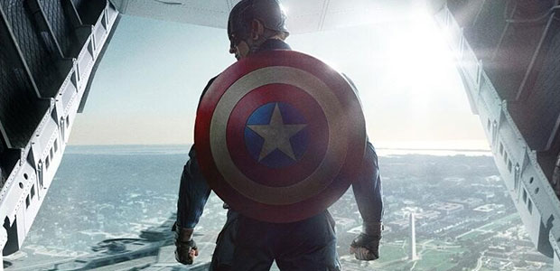 captain_america_header