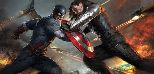 captainamerica_thewintersoldier
