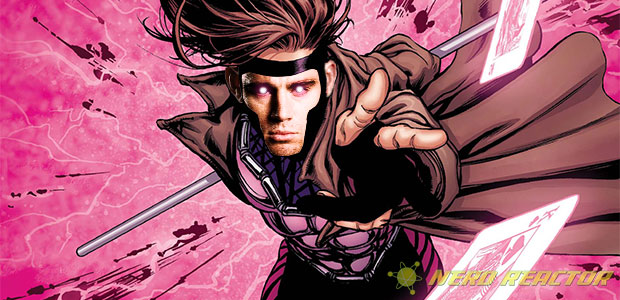 channing_tatum_gambit_movie