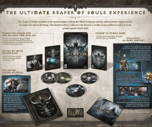 diablo-3-reaper-of-souls-collectors-edition_1418