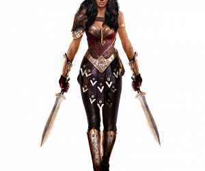 gal_gadot____wonder_woman_concept_1_revision_by_teagone-d72bjfi