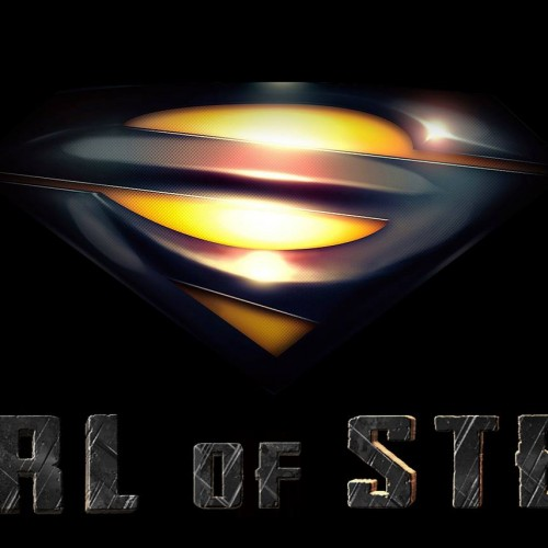Supergirl gets a Man of Steel-inspired fan film