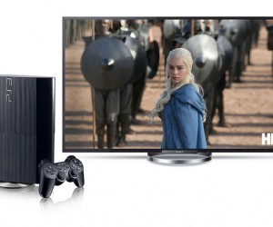 hbo go ps3 ps4 game of thrones