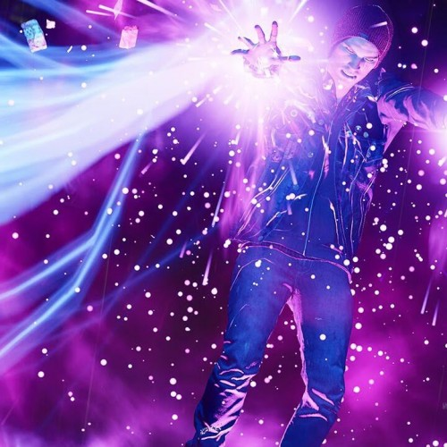 inFAMOUS: Second Son gets a new trailer