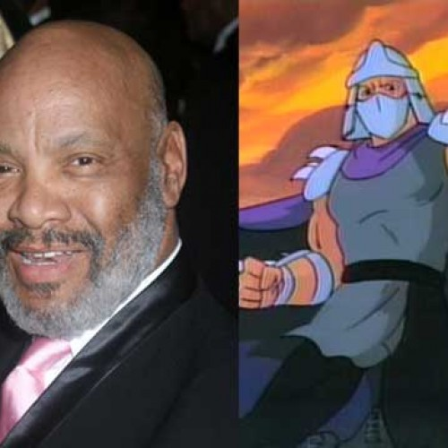 James Avery aka Uncle Phil has passed