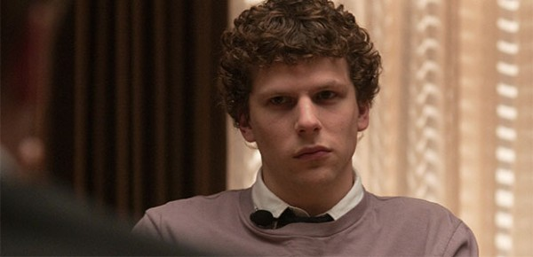 jesse_eisenberg_the_social_network