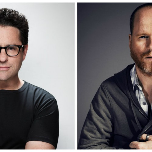 Geek Wars: JJ Abrams vs. Joss Whedon