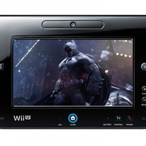 Batman Arkham Origins DLC for Wii U canceled