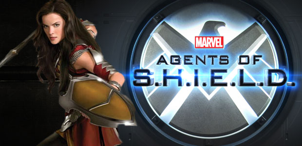 lady_sif_agents_of_shield
