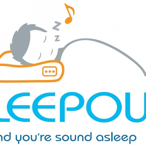 Sleepow wants to give you a comfortable great night sleep