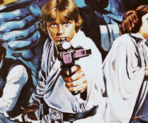 luke_hand_leia_star_wars_episode7