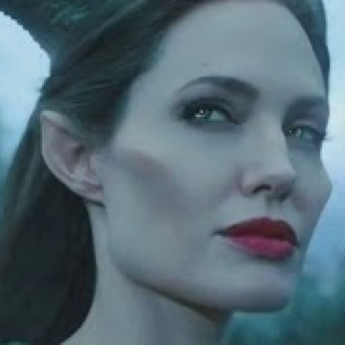 Maleficent is just misunderstood in new trailer