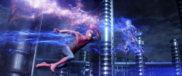 movies-the-amazing-spider-man-2-02