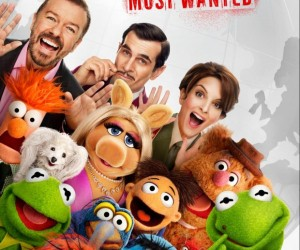 muppets-most-wanted-poster1-620x917