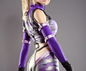 nina_williams_ii_by_nebulaluben-d6hy17a-500x750