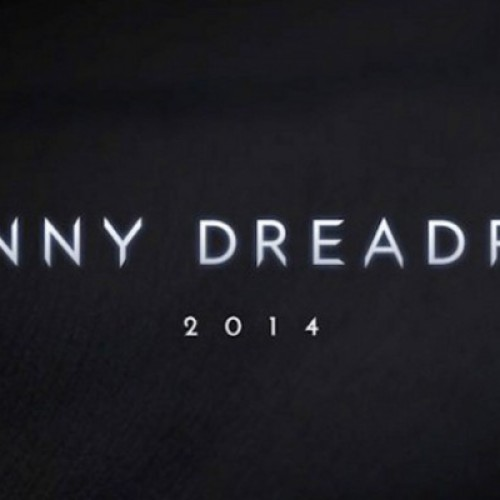 See the first episode of Showtime's 'Penny Dreadful' for free