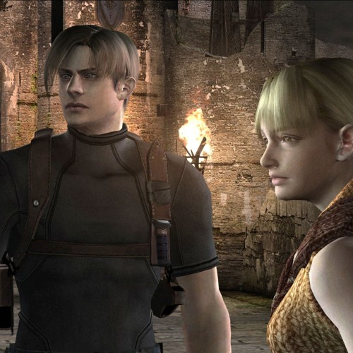 Resident Evil 4 Ultimate HD Edition coming to Steam on February 28th