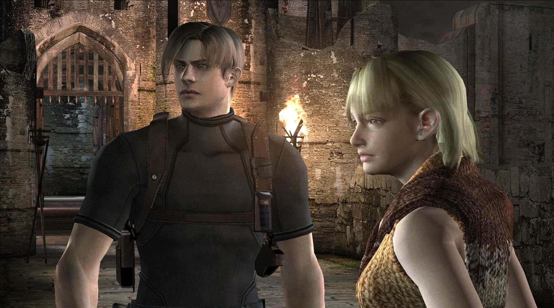 re4_pc_12