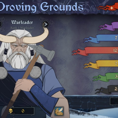 Candy Crush developer attacks The Banner Saga for trademark